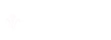 Pázmány Péter Katolikus Egyetem Bölcsészettudományi Kar