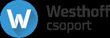 Westhoff Csoport